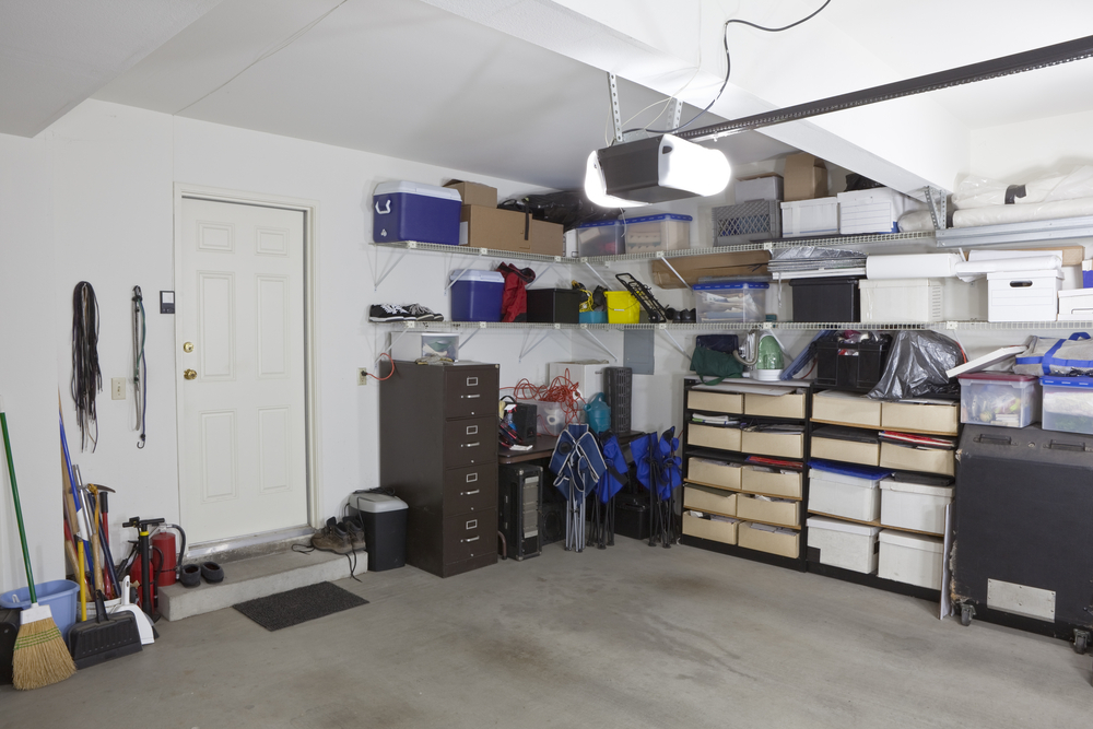 garage-conversion
